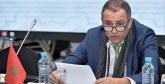 Modèle de développement : 180 actions prônées par le CESE