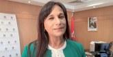 Le Maroc, l'un des premiers pays du continent à avoir adopté une stratégie nationale d'immigration et d'asile