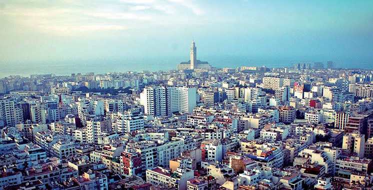 10 ans après son application : Le Schéma directeur d'aménagement urbain de Casablanca sera-t-il de nouveau révisé ?
