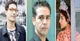 Dak'Art 2020 : Trois artistes marocains sélectionnés