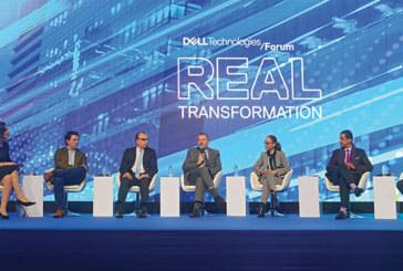 Dell Technologies s'engage à booster l'évolution des TIC au Maroc