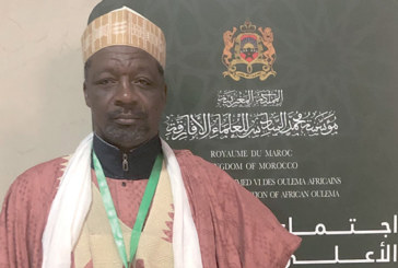 Science et religion : Le Maroc un modèle en Afrique