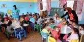 Un préscolaire de qualité passe par des éducateurs bien formés