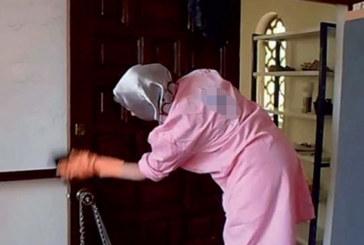 Employés de maison : 536 cas enregistrés auprès de la CNSS