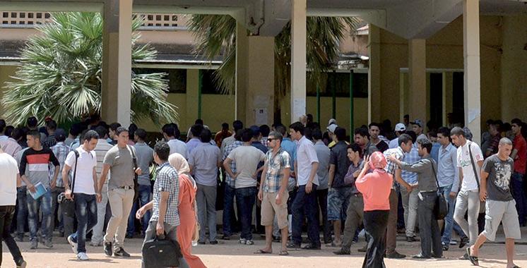 Université d'été à Rabat : Jeunes et participation politique au Maroc en débat