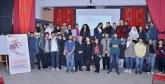 Caravane AMGE : La 13ème édition sponsorisée par Attijariwafa bank