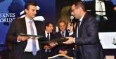 Plusieurs partenariats ont été scellés lors du Forum économique Fès-Meknès : Des synergies innovantes se créent