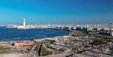 Casablanca-Settat: La croissance équilibrée, un lourd défi à relever