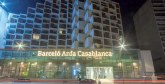 Anniversaire : Une 1ère bougie pour Barcelo Anfa