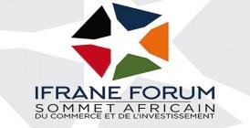 4ème Ifrane Forum : Sous le signe de l'innovation