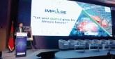 Elles représentent 3 continents : 16 start-up retenues dans le cadre du programme «Impulse»