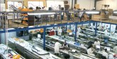 Industrie : La production et les ventes augmentent