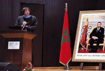 Inclusion universitaire : L'autisme débattu à  l'Université de Rabat