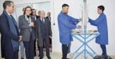 Métiers de l'électricité et l'électromécanique : L'Heure Joyeuse inaugure un centre de formation  par apprentissage à  Bouskoura