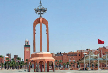 Sahara : La position marocaine confortée