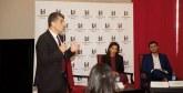 LafargeHolcim Awards pour la construction durable : Un jackpot de 2 millions de  dollars pour les gagnants