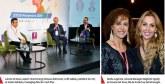 Transformation de l'entreprise : Meet the Lead, un 4ème rendez-vous au service de l'entreprise de demain