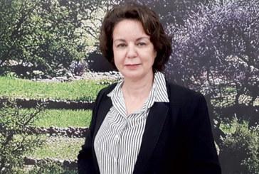 Latifa Yaacoubi : «Plus de 500 articles scientifiques ont été publiés dans le cadre du Congrès international de l'arganier»