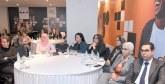 Les Panafricaines débattent du climat mars prochain
