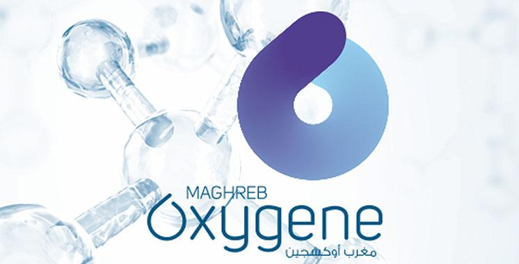 Gaz médicaux : Maghreb Oxygène, meilleur fournisseur du Mena