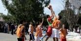 La caravane nationale «Sport pour tous» débute à Assa