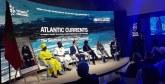 «Atlantic Dialogues» : 400 experts réunis pour débattre des problèmes des pays du Sud