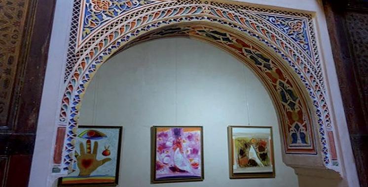 Marrakech : Un musée privé de la musique voit le jour