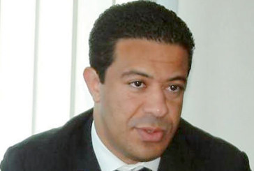 Mehdi Abdelkarim : «Le secteur privé doit s'impliquer dans le processus de la régionalisation avancée»