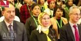 Université d'hiver : C'est parti à Ifrane