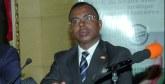 Abdellatif Yagou : «On usera de tous les moyens qui nous ont été conférés par la loi»