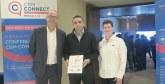 En s'associant au Mobius Institute : OCP Maintenance Solutions devient le 1er centre certificateur Mobius au Maroc