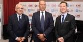Paiement électronique : Alipay arrive au Maroc