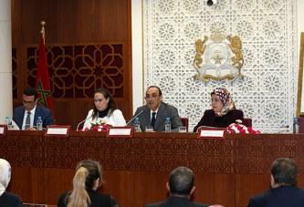 Protection sociale :  La fragmentation des programmes inquiète