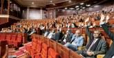 L'opposition et la Constitution «adoptent» le PLF