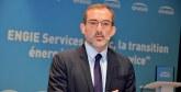 Engie restructure son activité au Maroc
