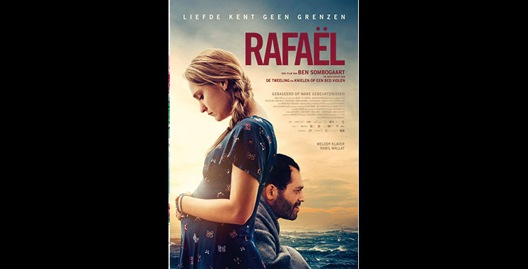 Festival international cinéma et migrations : Le film «Rafaël» rafle le Grand prix