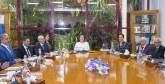 La Fondation Mohammed VI pour la protection de l'environnement fait son bilan