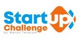 Startup Challenge: Un programme d'open innovation signé Maroc Telecom