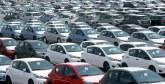 Le marché de l'automobile en petite santé : Le premium sous-performe