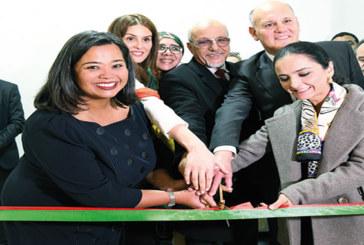 Insertion des jeunes : Le projet Agevec soutenu par les Nations Unies