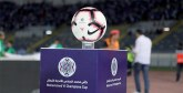 Quarts de finale de la Coupe Mohammed VI : Le Raja contre le MC d'Alger ou  Al Quwa Al Jawiya d'Irak