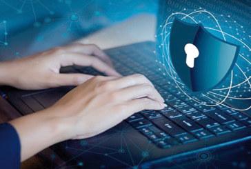 Cyberattaques : Microsoft et Mailinblack à la rescousse des PME marocaines