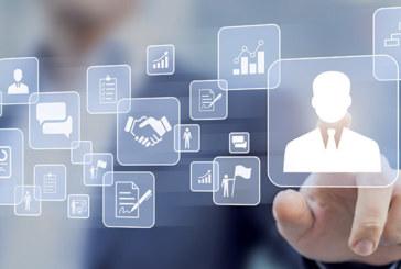 La digitalisation : Une nécessité stratégique pour les Caisses de retraite