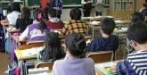 Classement PISA : Le Maroc à la traîne