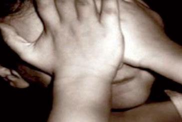 Safi : Trois ans de prison pour avoir abusé de 3 mineurs dont son fils !