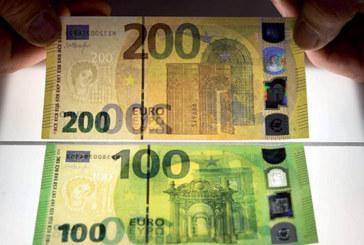 Ouled Ghanem : Deux faussaires des billets de 50 euros mis hors d'état de nuire