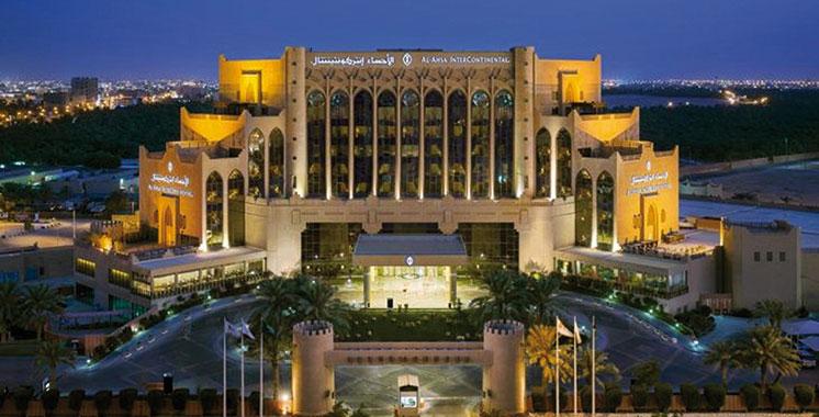 Le Maroc élu membre du bureau exécutif du Conseil des ministres arabes du tourisme