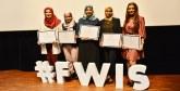 Elles représentent le Maroc, l'Algérie et la Tunisie : Cinq scientifiques maghrébines consacrées  par L'Oréal et l'Unesco