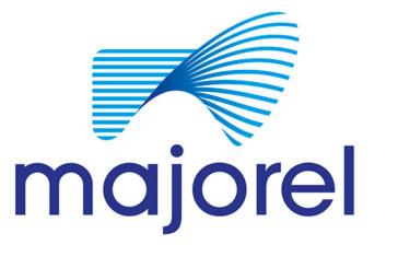 Allo Yakada : Plus de 5.000 appels traités par les équipes de Majorel