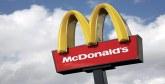 Il est le 50ème au Maroc : Dar Bouazza a son restaurant McDonald's